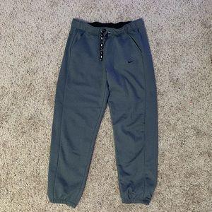 Nike jogger Sweatpants
